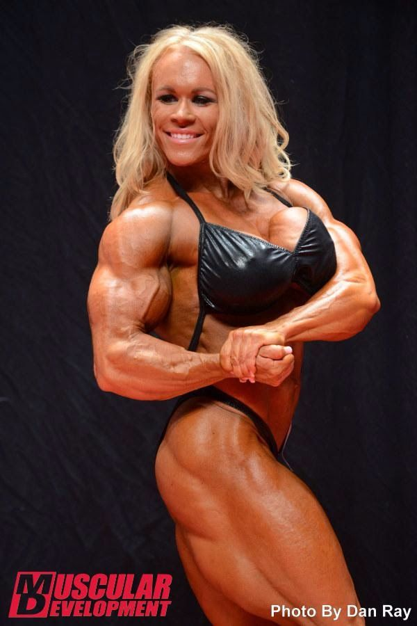 huge-muscular-women-pictured-of-nipples